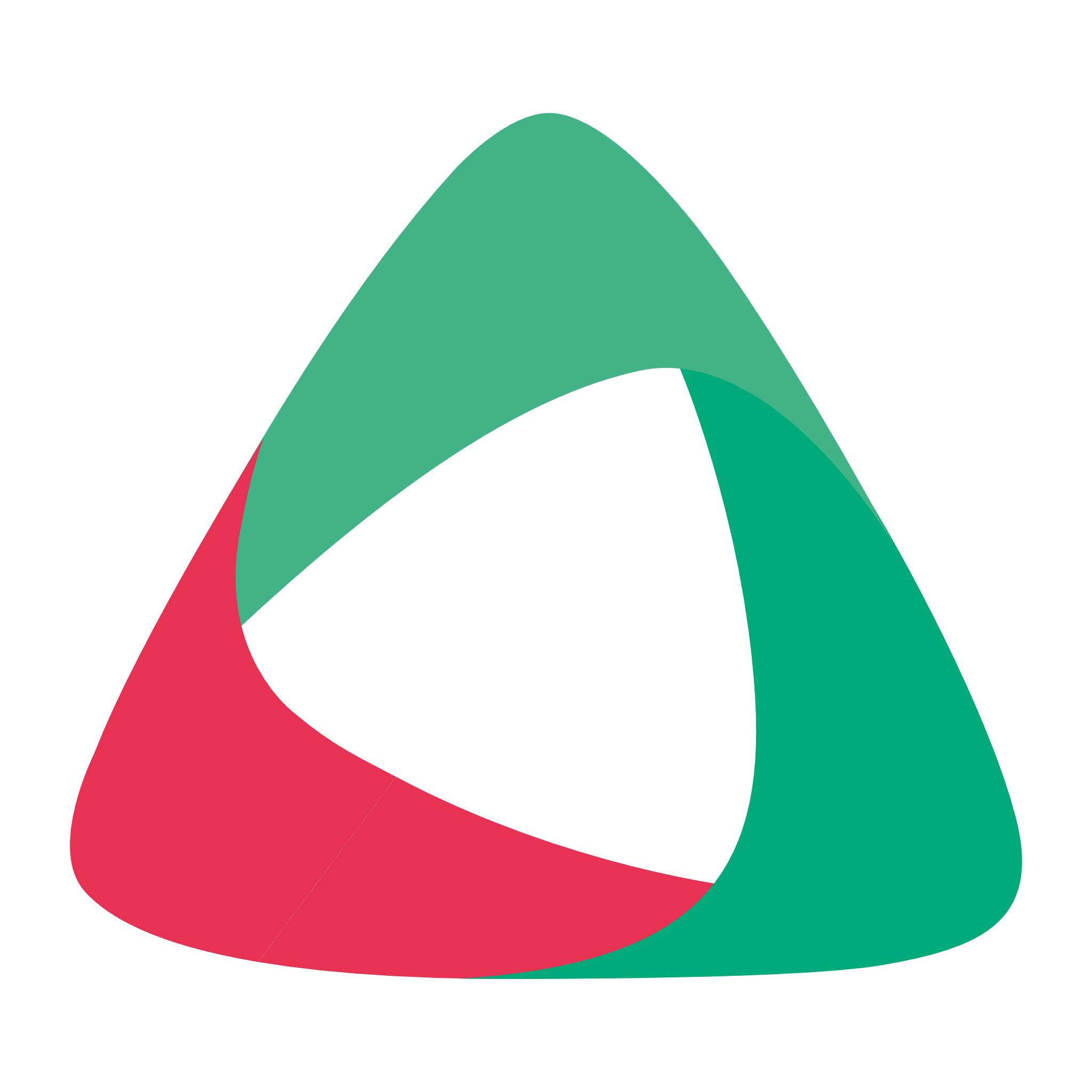 Delta Dental Academy Logo